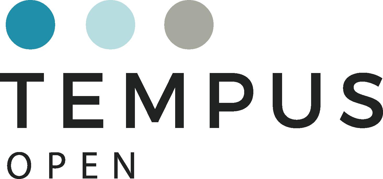 Tempus Open